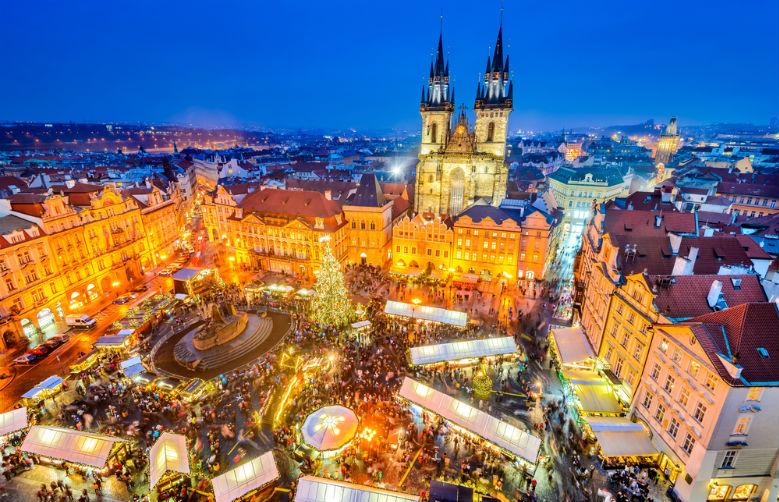 Prague_Main