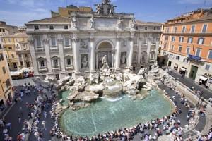 Program Kulturor Ne Rome
