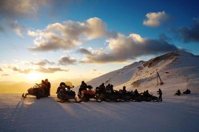 993_ski staza