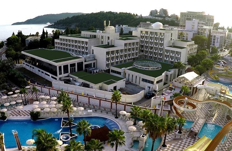 hotelTotal2