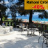 Rahoni Cronwell Park Hotel 5* Halkidiki, Greqi 25% Zbritje
