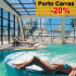 Porto Carras - Meliton Beach 5* Halkidiki, Greqi 20% Zbritje