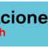Super oferta ! Duke filluar nga muaji Tetor & Nentor keni mundesine te udhetoni drejt Italise me oferta fantastike