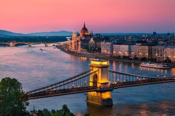 budapest-danube-river-dinner-cruise-in-budapest-123848